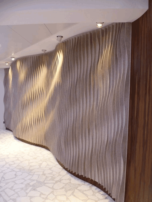 acoustic panel design processing and fit out works (1)