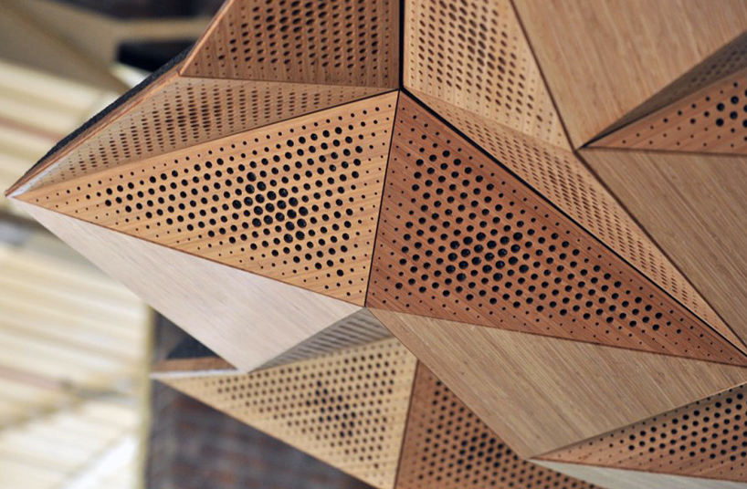 acoustic panel design processing and fit out works (11)