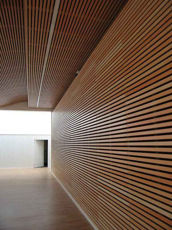 acoustic panel design processing and fit out works (14)
