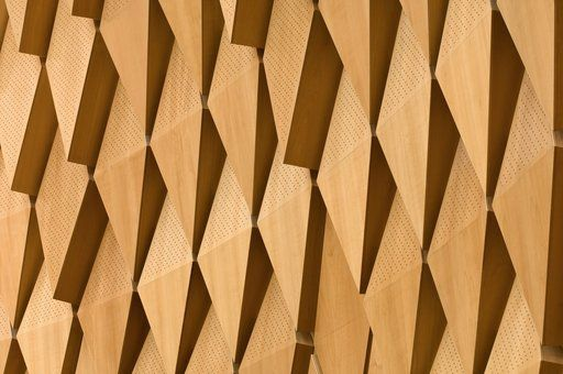 acoustic panel design processing and fit out works (5)