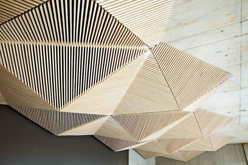 acoustic panel design processing and fit out works (6)