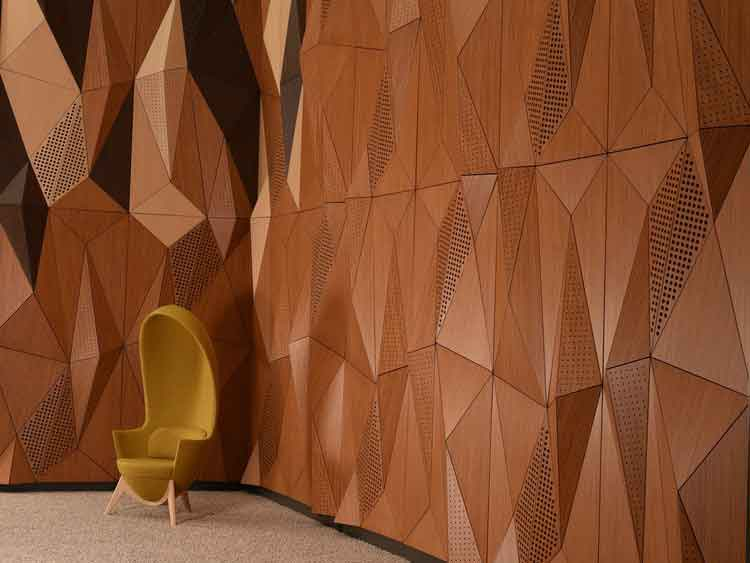 acoustic panel design processing and fit out works (7)