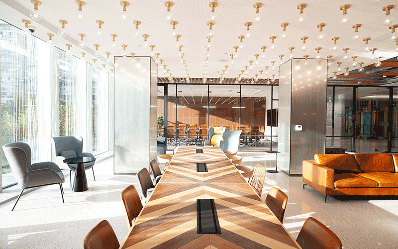 co work space design (1)
