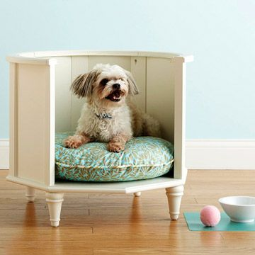 custom pet dog cat houses design and fabrication (11)