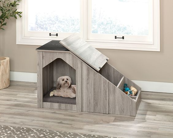 custom pet dog cat houses design and fabrication (19)