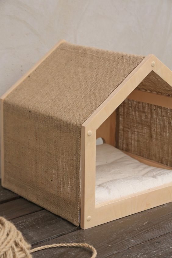 custom pet dog cat houses design and fabrication (2)