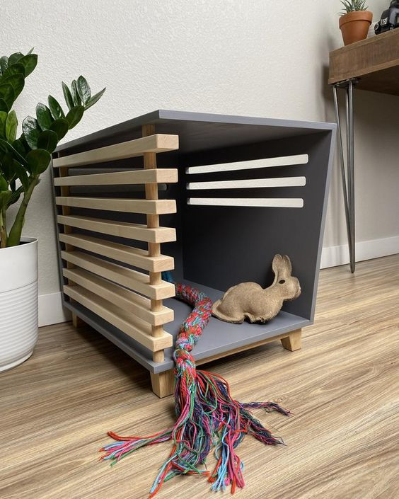custom pet dog cat houses design and fabrication (23)