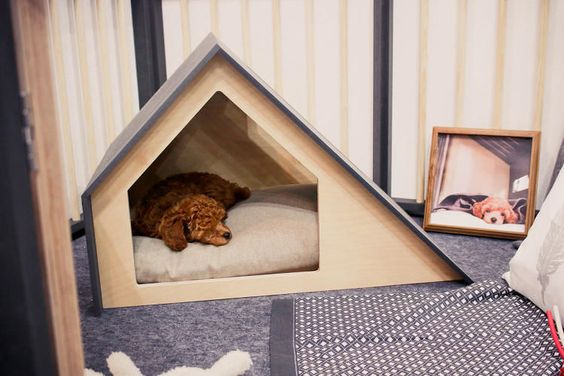 custom pet dog cat houses design and fabrication (25)