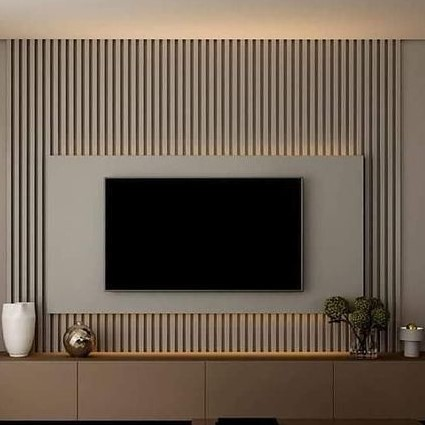customised tv console speedydecor (20)