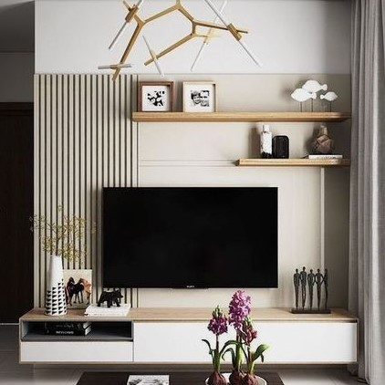customised tv console speedydecor (23)
