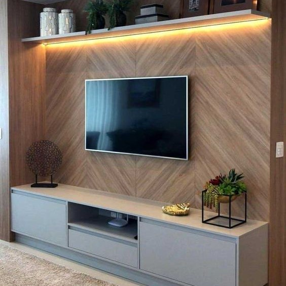 customised tv console speedydecor (29)