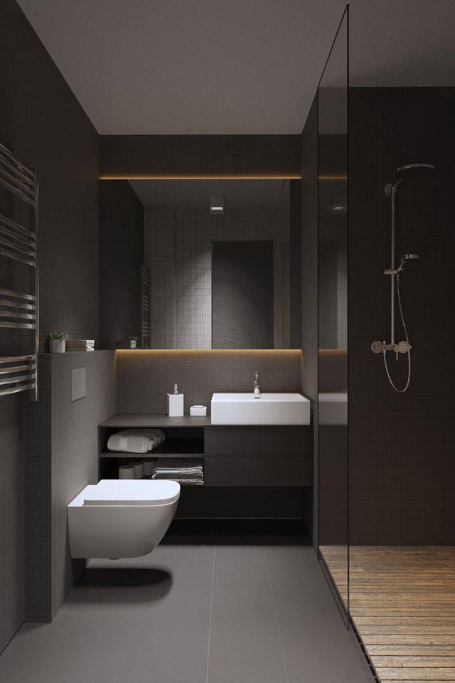53-Beautiful-Bathroom-Cabinet-Remodel-Ideas-Bathroom-Beautiful-Cabinet