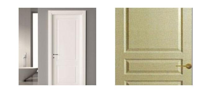 Custom-Door