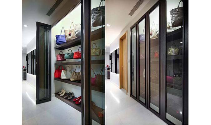 Custom-Glass-Display-Cabinet