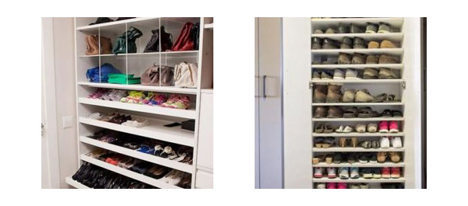 Customised-Shoe-Cabinet