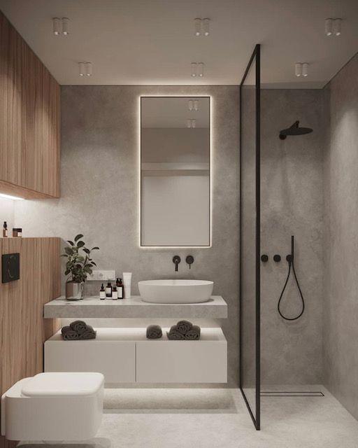 Small-Bathroom-2019