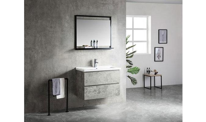 bathroom-cabinet-new