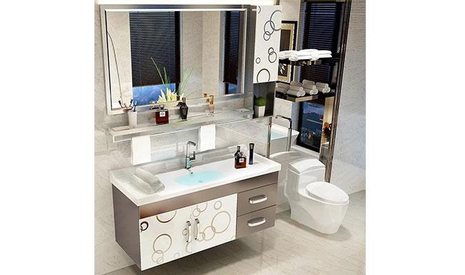 bathroom-cabinet