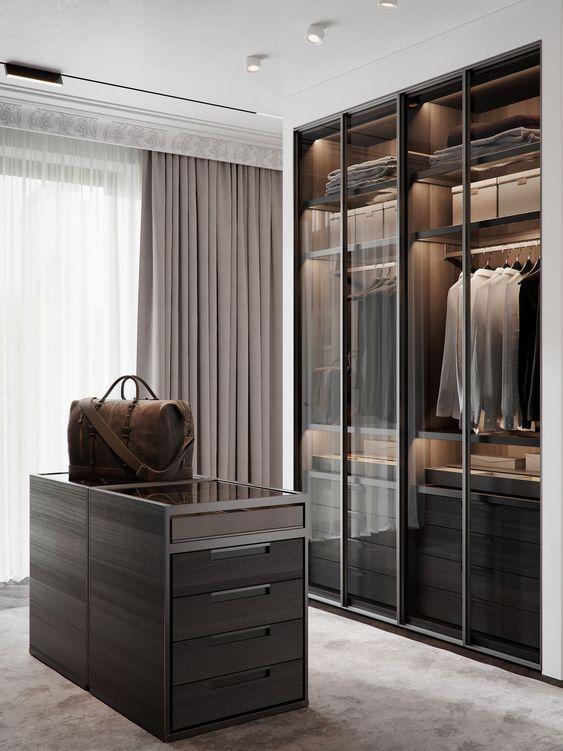 wardrobe 8