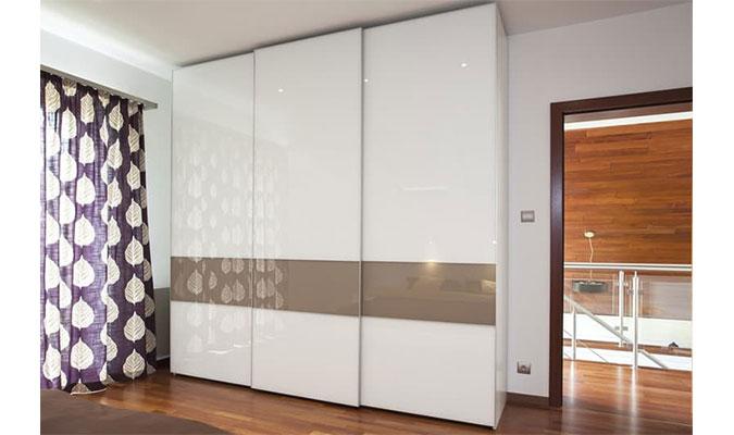 custom-cabinet-cupboard-new