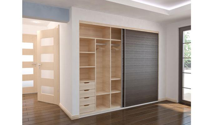 custom-cabinet-cupboard
