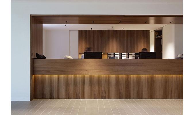 custom-reception-counter-1