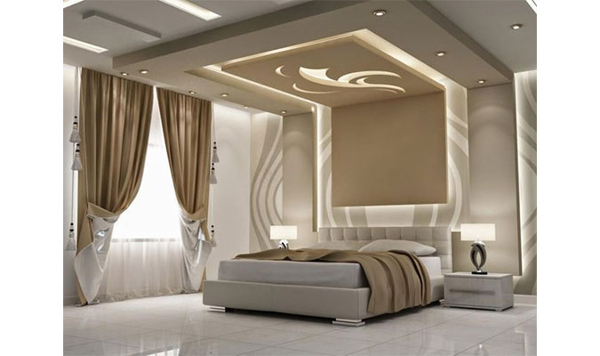 false-ceiling-new
