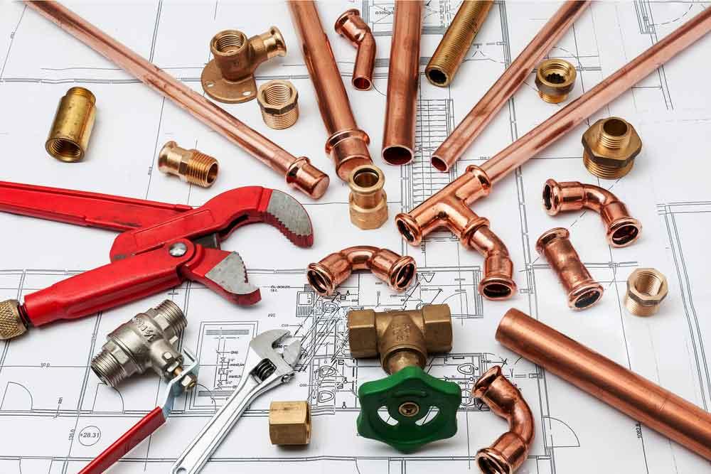plumbing1112