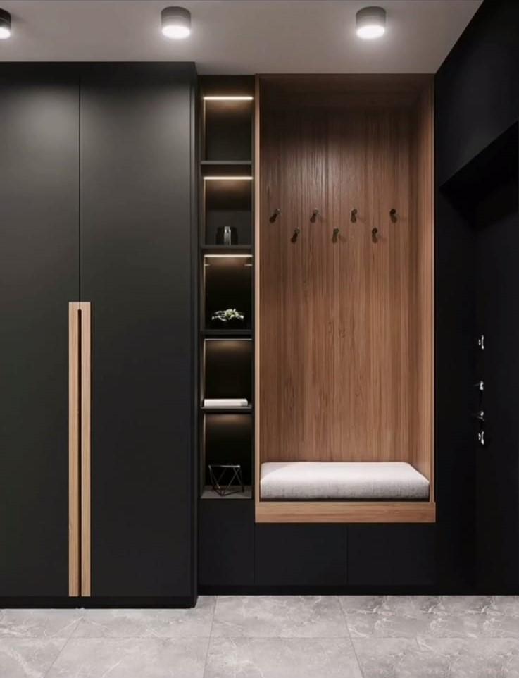 shoe cabinet 4