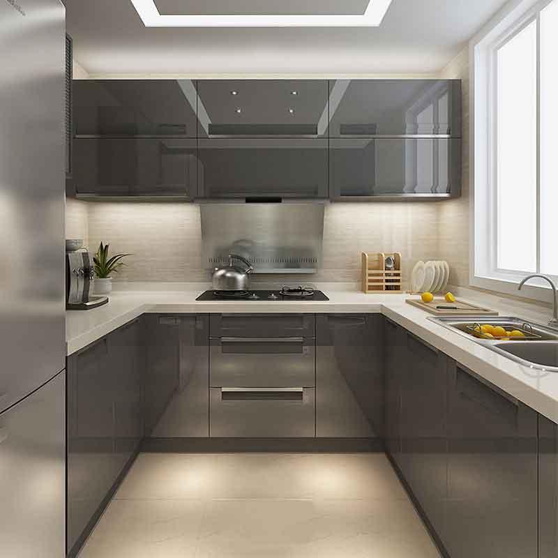 Guangzhou-Small-kitchen-design-Philippines-Customized-Kitchen