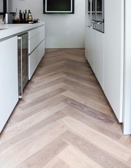 vinyl floor design 1