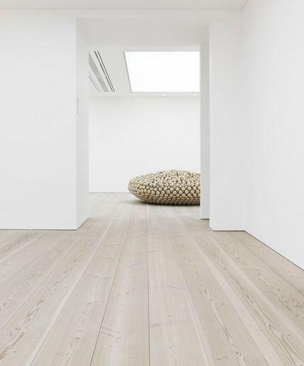 vinyl floor design 11