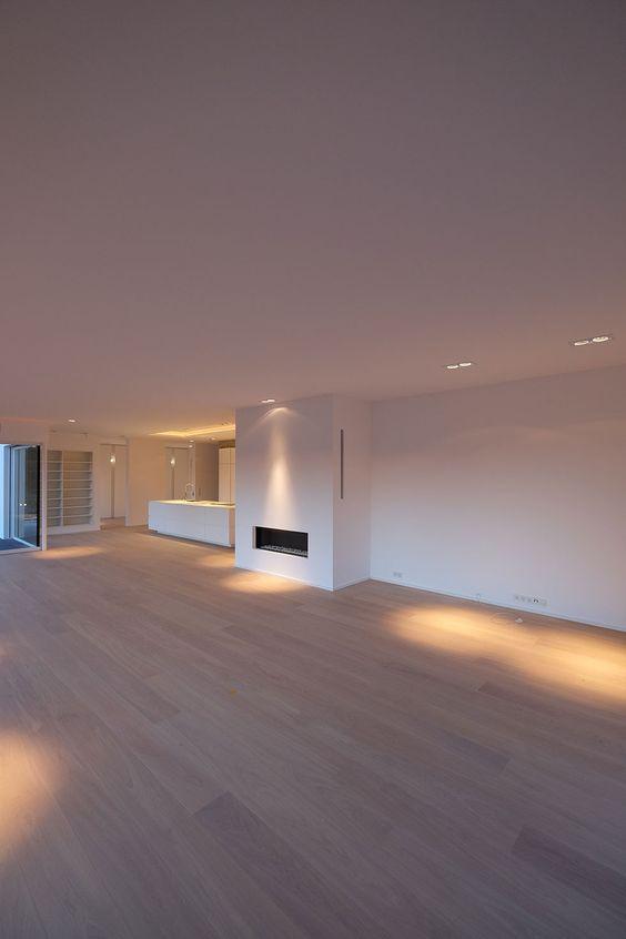 vinyl floor design 15