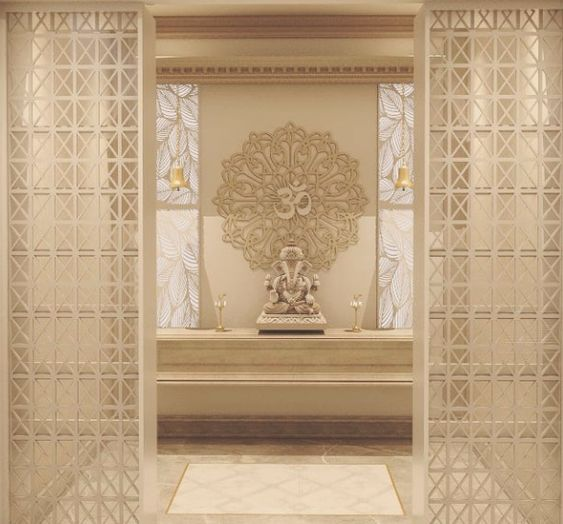 prayer altar cabinet design 51