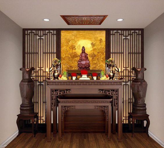 prayer altar cabinet design 63