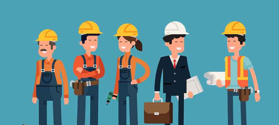 BCA-and-HDB-Approved-registered-Contractors (1)