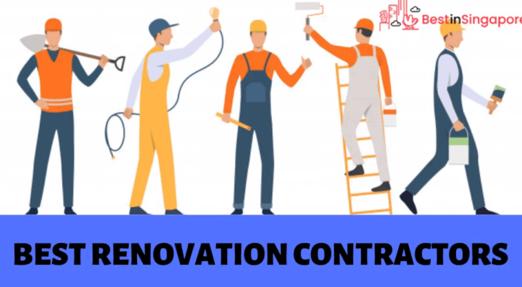 BCA-and-HDB-Approved-registered-Contractors (4)