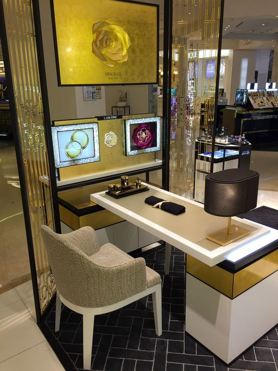 cosmetic booth design and fabrication (15)