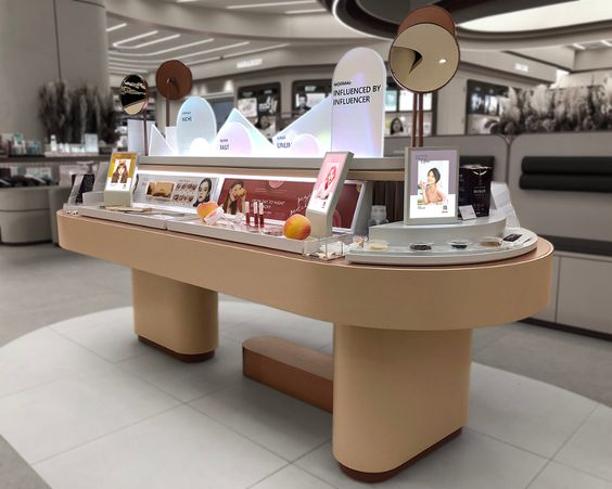cosmetic booth design and fabrication (28)