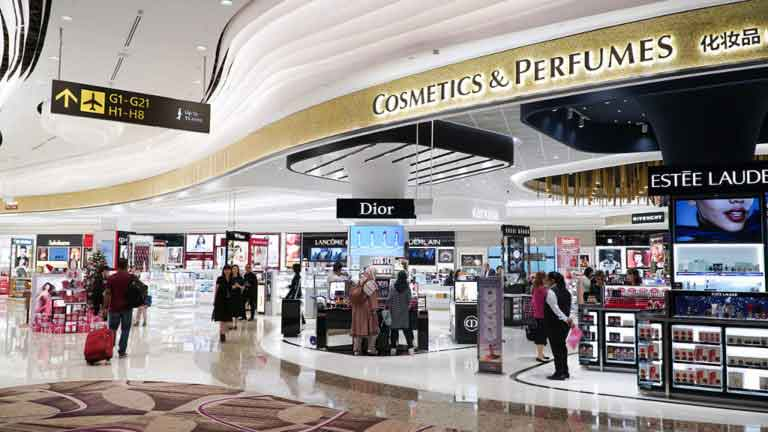 cosmetic booth design and fabrication (38)