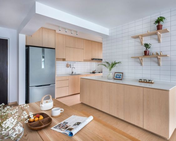 kitchen cabinets on promotion (9)