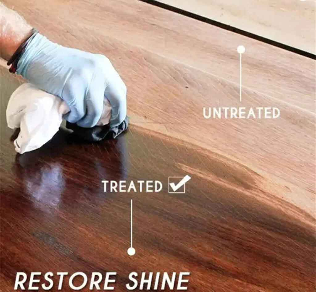 antique and aged furnitured refinishing and restoration 8