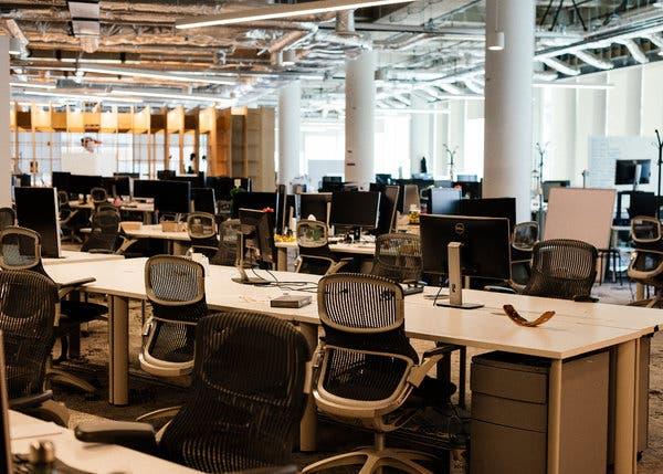 co work space design (2)