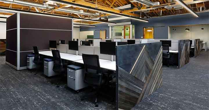 co work space design (3)