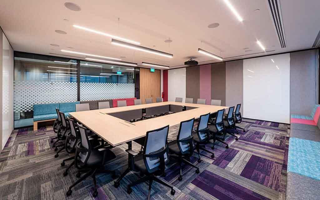 co work space design (5)