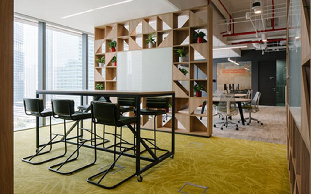 co work space design (7)