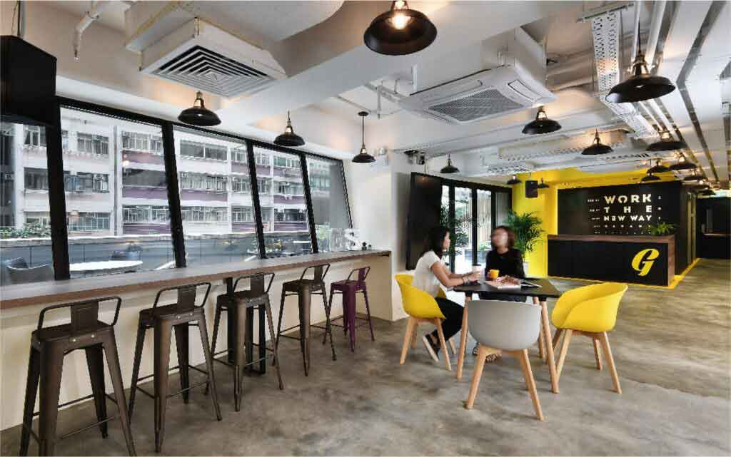 co work space design (8)