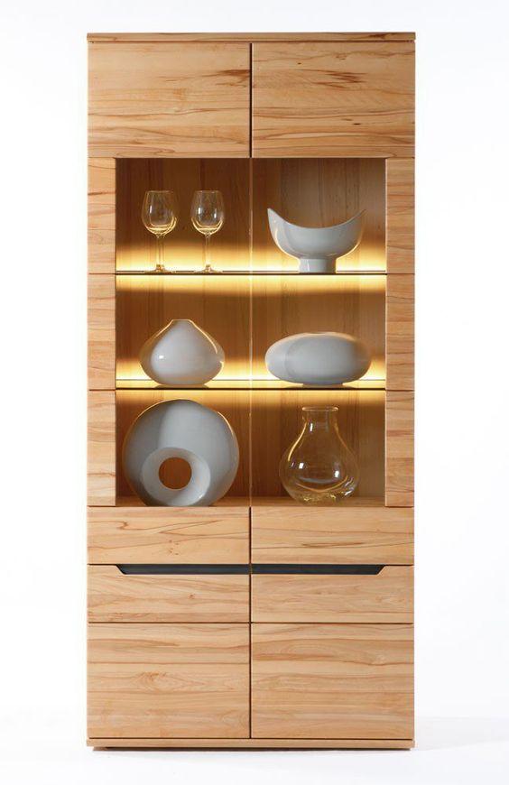 display cabinet 5