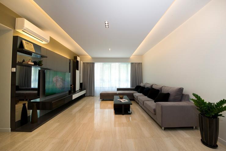false ceiling partition design (11)