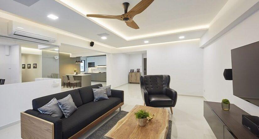 false ceiling partition design (14)